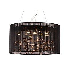 Zuo Modern Symmetry Ceiling Lamp