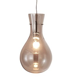 Zuo Modern Nuclear Ceiling Lamp