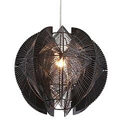 Zuo Modern Centari Ceiling Lamp