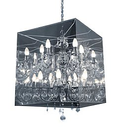 Zuo Modern Centurion Ceiling Lamp