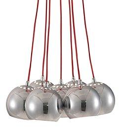 Zuo Modern Kalise Ceiling Lamp