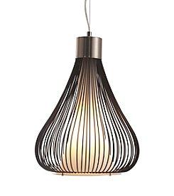 Zuo Modern Interstellar Ceiling Lamp