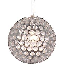 Zuo Modern Proxima Ceiling Lamp