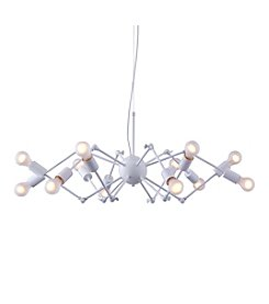 Zuo Modern Sleet Ceiling Lamp