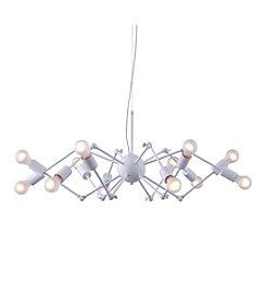 Zuo Modern Sleet Ceiling Lamp