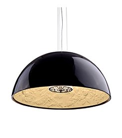Zuo Modern Atmosphere Ceiling Lamp