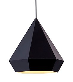 Zuo Modern Forecast Ceiling Lamp