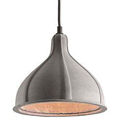 Zuo Modern Prospect Ceiling Lamp