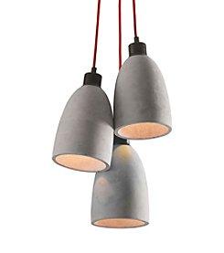 Zuo Modern Fancy Ceiling Lamp