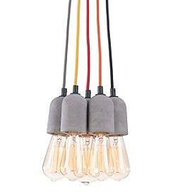 Zuo Modern Faith Ceiling Lamp