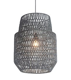 Zuo Modern Daydream Ceiling Lamp