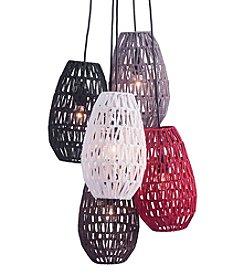 Zuo Modern Utopia Ceiling Lamp