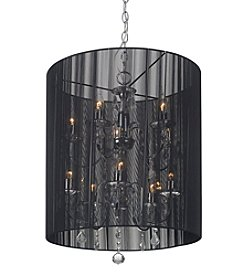 Zuo Modern Whitney Ceiling Lamp