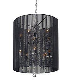 Zuo Modern Whitney Ceiling Lamp