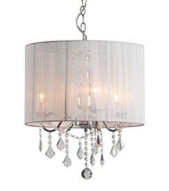 Zuo Modern Shasta Ceiling Lamp