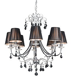Zuo Modern Humphreys Ceiling Lamp