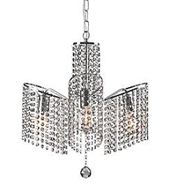 Zuo Modern Keith Ceiling Lamp
