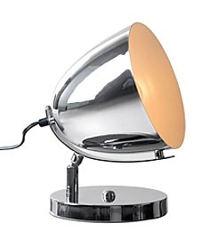 Zuo Modern Jog Table Lamp