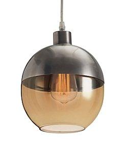 Zuo Modern Trente Ceiling Lamp
