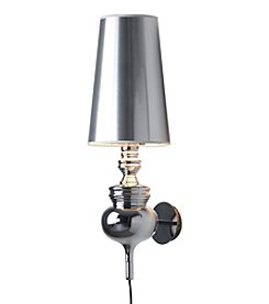 Zuo Modern Idea Wall Lamp