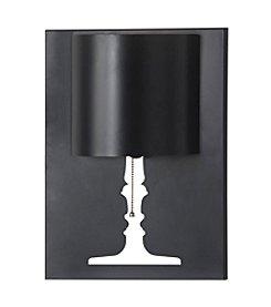Zuo Modern Dream Wall Lamp
