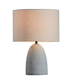 Zuo Modern Vigor Table Lamp