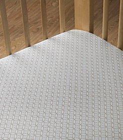 LTB Jersey Skylar Crib Sheet