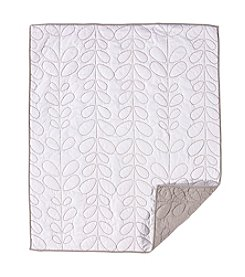 LTB Cotton Poplin Quilted Comforter