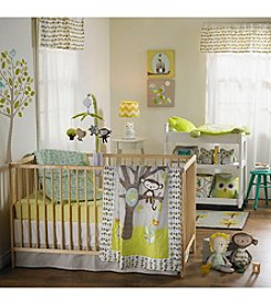 Lolli® Animal Tree Baby Bedding Collection