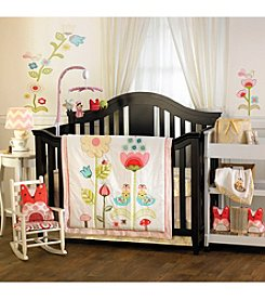 Lolli® Scarlet Baby Bedding Collection