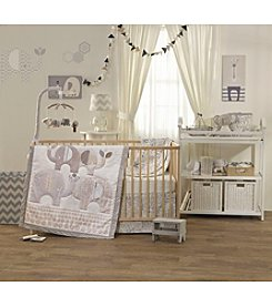 Lolli® Naturi Baby Bedding Collection