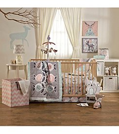 Lolli® Sparrow Baby Bedding Collection