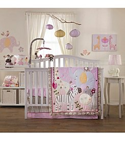 Lolli® Surina Baby Bedding Collection