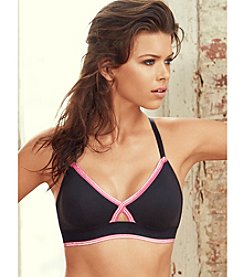 b.tempt'd® by Wacoal® b.active Sports Bra