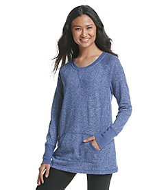 Exertek® Crewneck Tunic