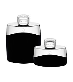 Montblanc Legend Gift Set (A $131 Value)