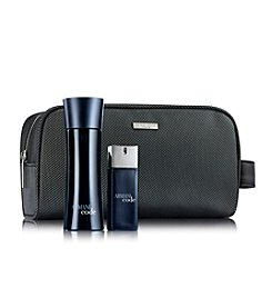 Giorgio Armani® Armani Code Travel Set (A $128 Value)