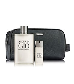 Giorgio Armani® Acqua Di Gio (A $145 Value)