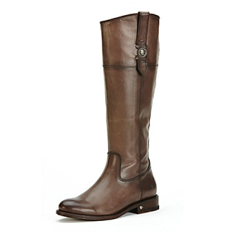 "Frye® ""Jayden"" Button Dress Boots"