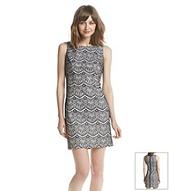 Juniors - Homecoming Dresses - Younkers