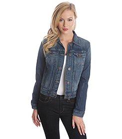 Lucky Brand® Classic Denim Jacket
