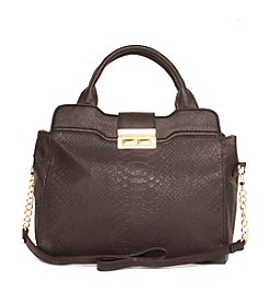 olivia + joy® Nadiya Satchel