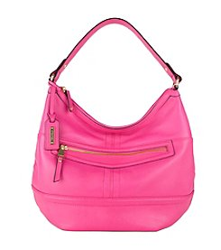 Tignanello® Pretty Pockets Hobo