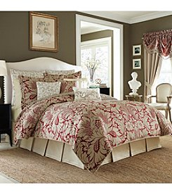 Croscill® Avery Bedding Collection