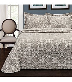 LaMont Home® Larissa Bedspread Collection