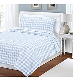 LaMont Home® Finley Coverlet Collection