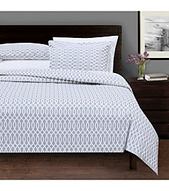 LaMont Home® Broadway Coverlet Collection