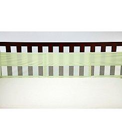 NoJo Crib Liner