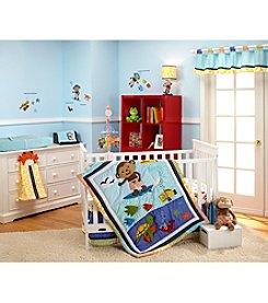 Carter's® Laguna Baby Bedding Collection