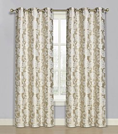 Laura Ashley® Duchess Window Curtain